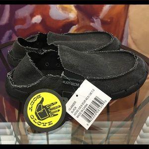 Brand NWT - Body Glove Men's Islander Slip On Sand